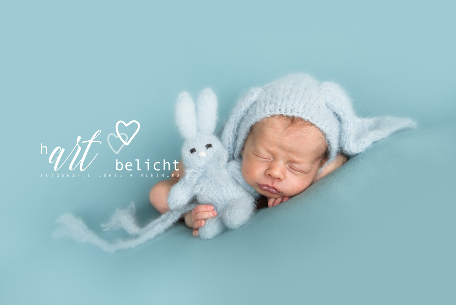 NEWBORN_VIKTOR_FB-1