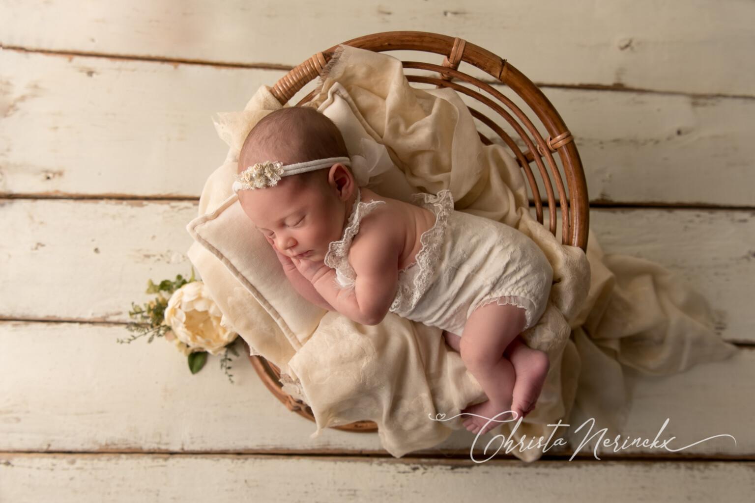 christanerinckx_newbornfotografie-125