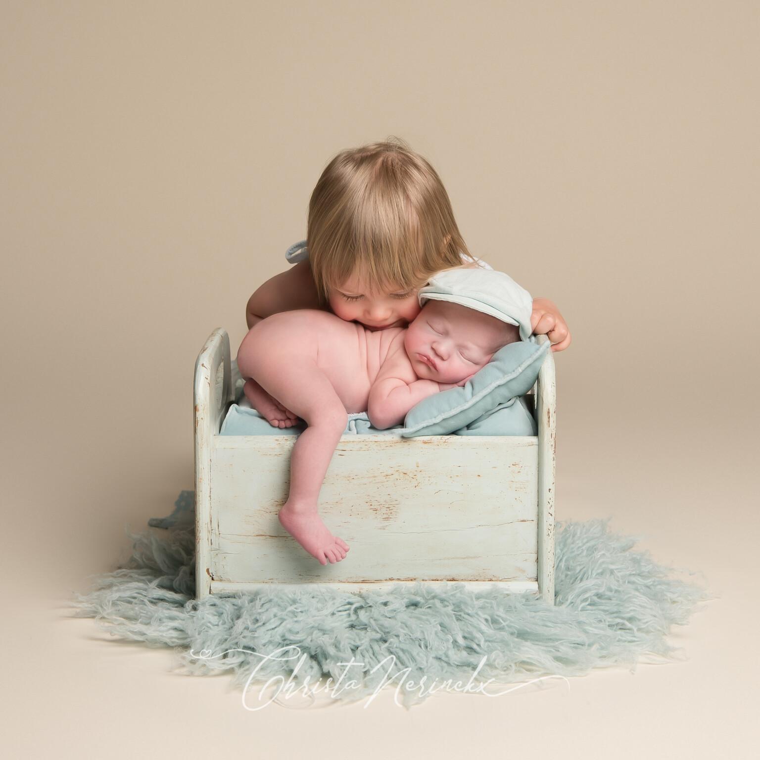 christanerinckx_newbornfotografie-14