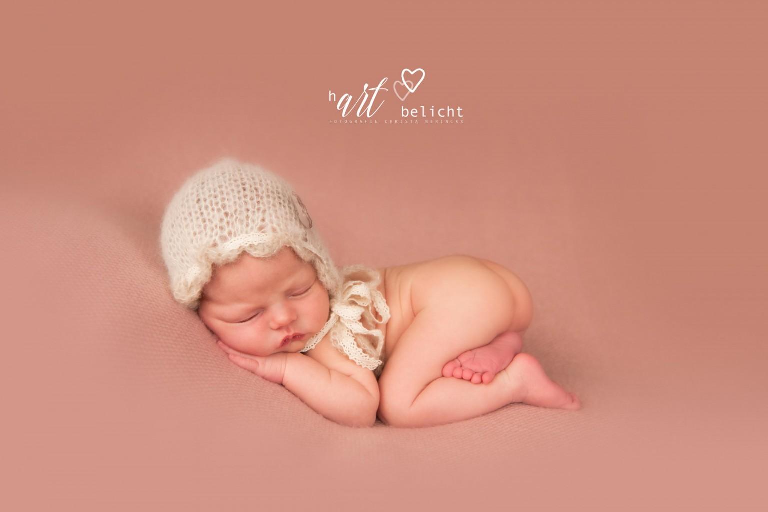 CHRISTANERINCKX_newbornfotografie00002