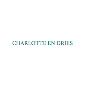 Beveiligd: CHARLOTTE EN DRIES