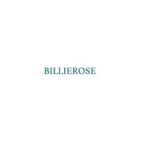 Beveiligd: BILLIEROSE