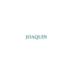 Beveiligd: joaquin