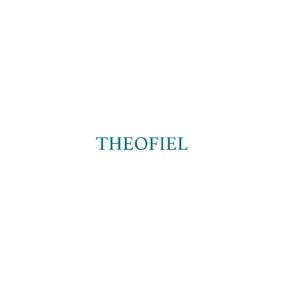 Beveiligd: Theofiel
