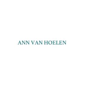Beveiligd: ANN VANHOELE