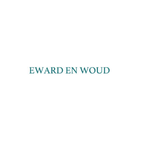 Beveiligd: EWARD EN WOUD