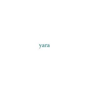 Beveiligd: YARA