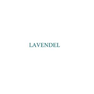 Beveiligd: LAVENDEL