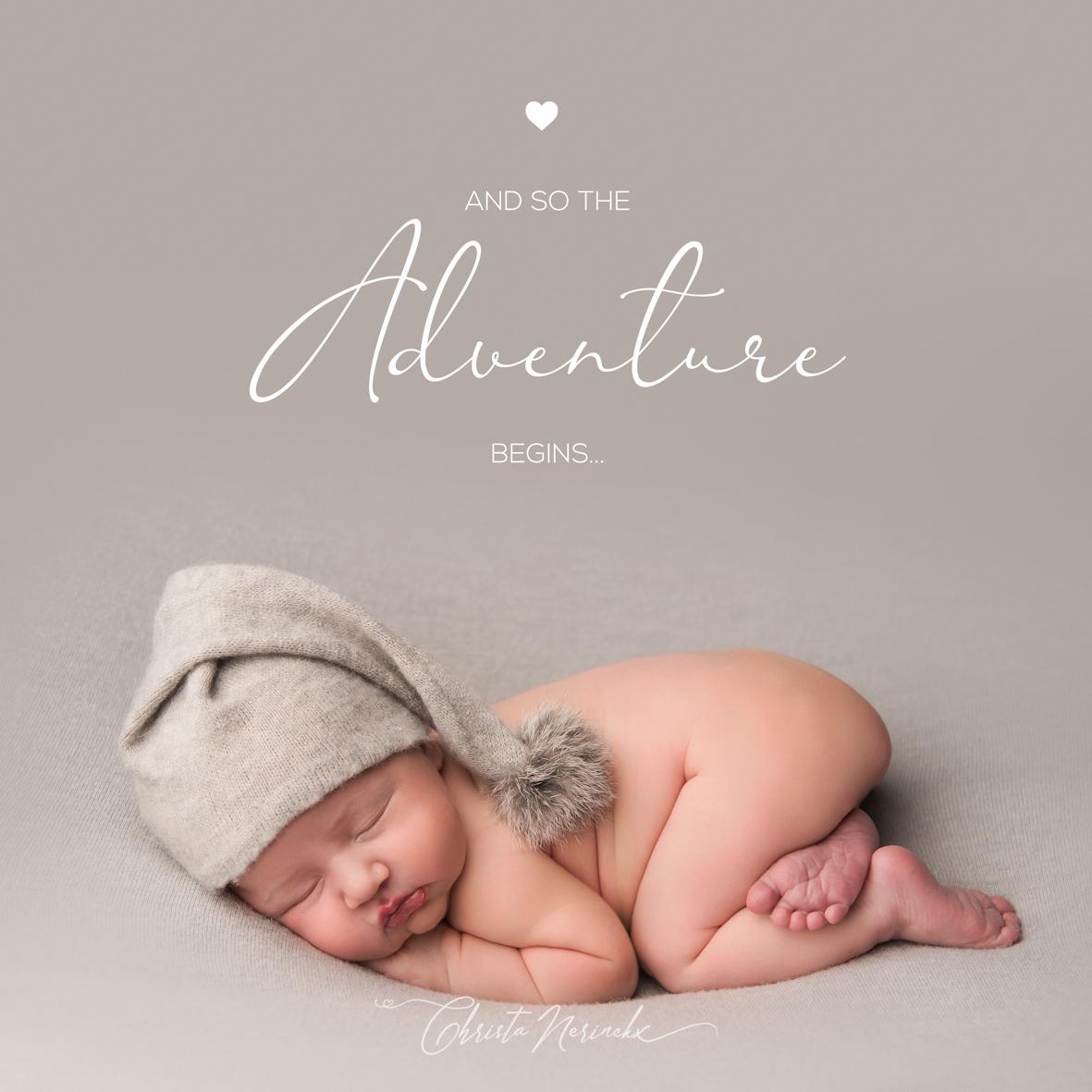 christanerinckx_newbornfotografie-1