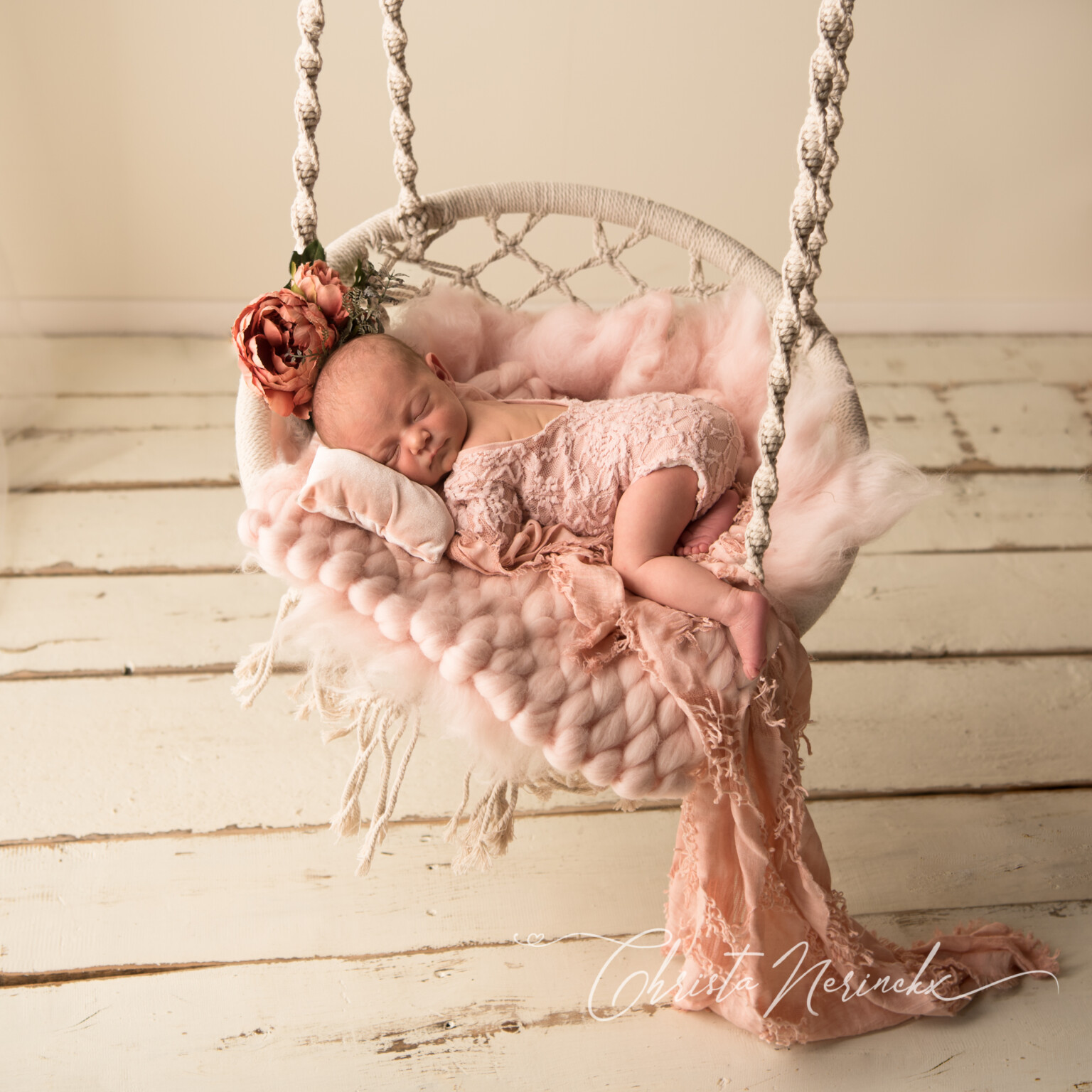 christanerinckx_newbornfotografie-124