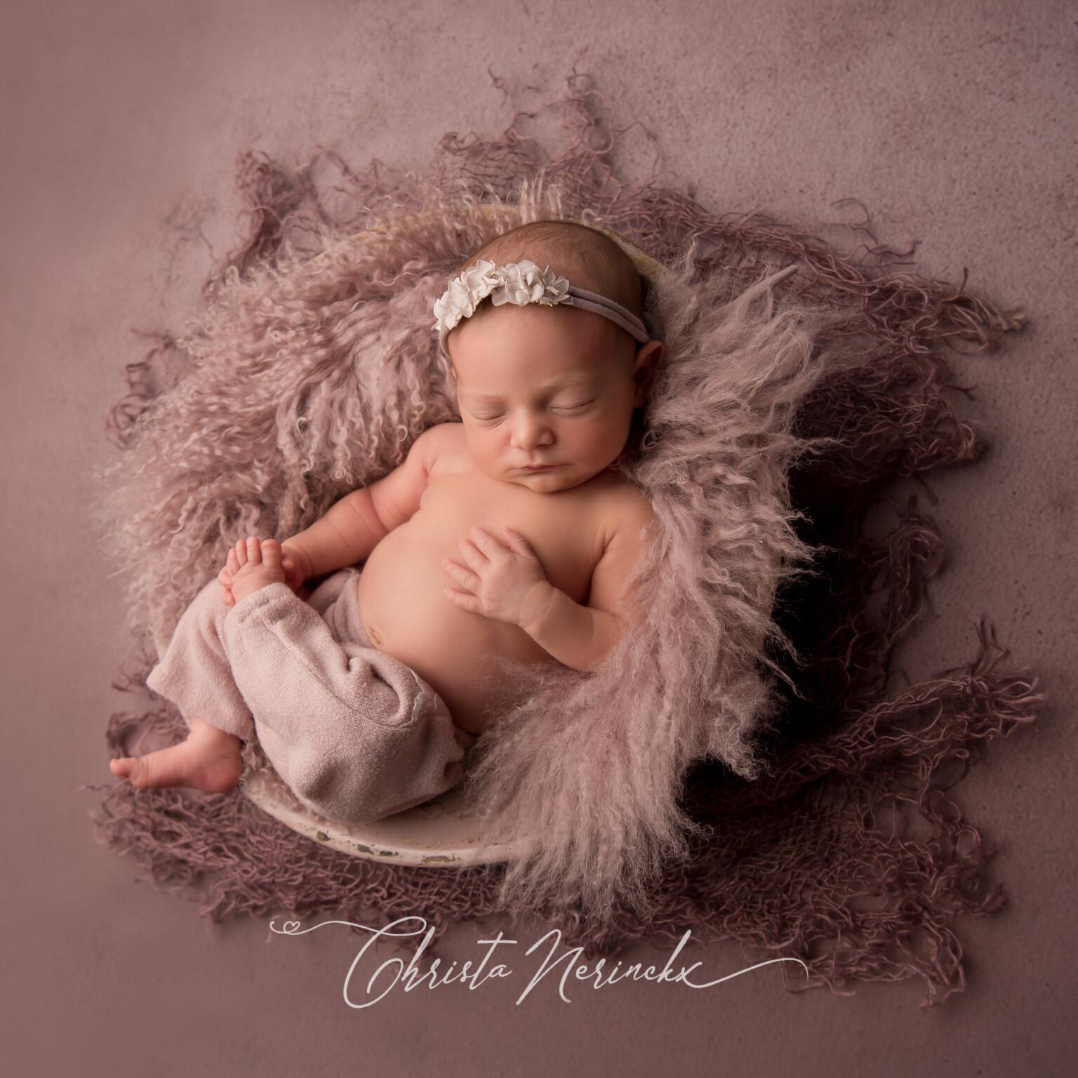 christanerinckx_newbornfotografie_fb-42